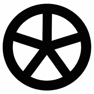 The Humanity Symbol Part 1 The Life Intended
