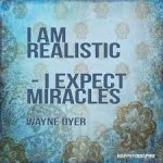 miracles-dyer