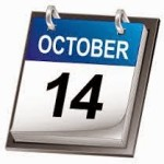Oct-14
