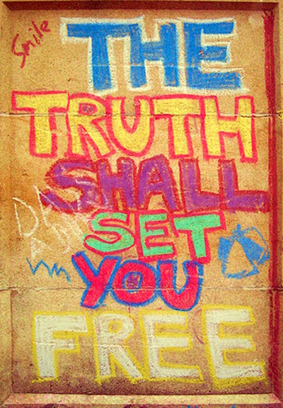 truth-set-you-free reduced size