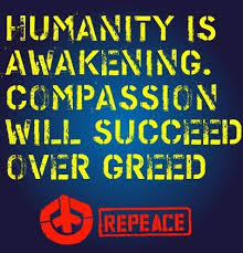 humanity-is-awakening